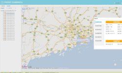 物联网智能监控管控+大数据平台