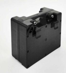 电动轮椅锂电池