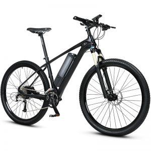 电动自行车传感器